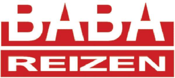 BABA_Reizen